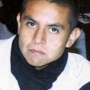Antonio Cerezo Gonzalez
