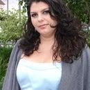Sandra Arnone
