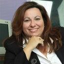 Vicki Kolovou