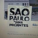 São Paulo Para Iniciantes - Ana Reczek