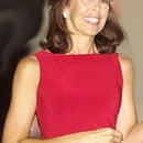 Susan Merlo