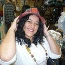 Zamara Ribeiro