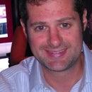 Stuart Roehm