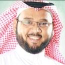 Abdullah AlYousef