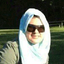 Aziza A.