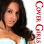 Cover Girls Gentlemen's Club & Steakhouse -.