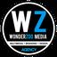 Wonderzoo M.