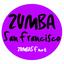 Zumba SF Z.