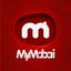 MyMobai