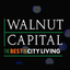 Walnut Capital