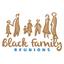 Black Family Reunions
