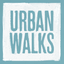 Urban W.