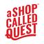 A Shop Called Quest (.