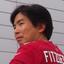 Takeshi I.