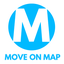 Moveonmap ..