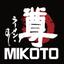Mikoto R.