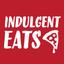 Indulgent Eats