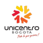 Unicentro Community M.