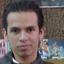 Eduardo Mars