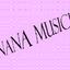 Nana M.