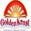 Golden Krust Bakery