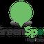GreenSpot Real Estate