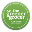 The Greener Grocer