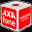 Axafone