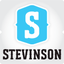 Stevinson Automotive, Inc.