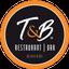 T&B Restaurante Bar