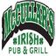 McCullars Irish P.