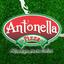 Grupo Antonella