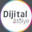 Dijital A.