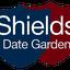 Cafe at Shields Date Garden