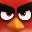 Angrygeorge