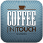 Coffee(In)Touch Guide
