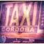 Taxi Córdoba R.