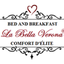 B&B La Bella Verona.com V.