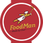 FoodMan - Made by Chef!