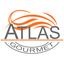 Atlas G.