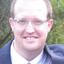 Neil J.