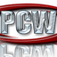 PCW Wrestling