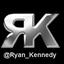 Ryan K.