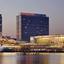 Mövenpick Hotel Amsterdam C.