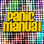 Panic M.