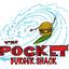 The Pocket B.