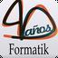 FORMATIK