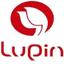 Lupin Travel
