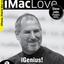 'iMacLove' i.