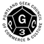 Portland Geek Council of Commerce and Culture